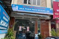 Tạm giữ hình sự bố bé gái 6 tuổi nghi bị bạo hành tử vong ở Hà Nội