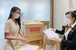 Tài khoản đi chợ của Thủy Tiên lộ giao dịch lạ, từng nhận được tiền tỷ ủng hộ từ thiện-4