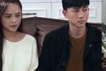 Nhìn Huy trong Hương vị tình thân mới nhận ra: Có 1 kiểu đàn ông là mối họa trong lòng phụ nữ, chỉ khi 'giật công tắc' mới 'phát nổ'
