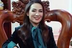 Bạn thân nhắn gửi Phi Nhung sau 24 ngày chuyển viện điều trị Covid-19, hình ảnh khoẻ mạnh 1 năm trước của nữ ca sĩ gây xúc động