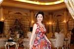 Thêm loạt ảnh mới bên trong 'lâu đài' 2.400m2 giữa trung tâm Sài Gòn của CEO Đại Nam: Xa hoa hết cỡ!