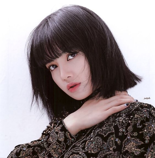 Top 20 kiểu tóc layer dài đẹp ấn tượng giúp bạn thăng hạng nhan sắc vượt trội-4