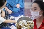 Nữ nhân viên lấy trộm hàng ngàn nhẫn vàng ở Bình Phước bị khởi tố-2