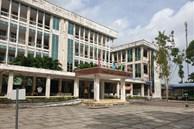 Tiêm vaccine COVID-19 cho 57 trẻ dưới 18 tuổi: Kỷ luật Giám đốc Trung tâm y tế