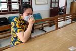 Hà Nội: Nam thanh nữ tú thản nhiên lên cầu Long Biên tâm sự, chụp ảnh, hóng mát bất chấp giãn cách xã hội-14