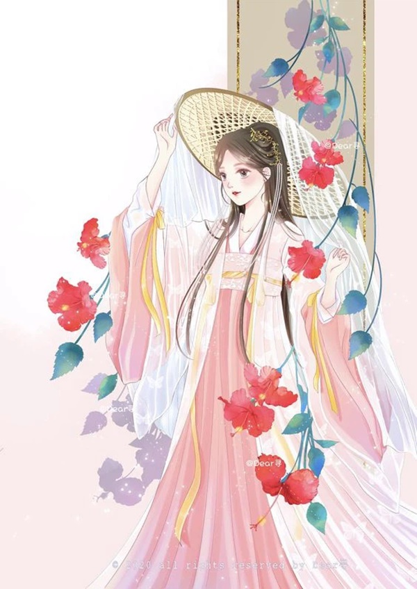 Nữ nhân sinh vào khung giờ này, trời sinh tự lập tự cường, làm việc gì cũng may mắn thuận lợi, sau 35 tuổi tận hưởng vinh hoa phú quý-2