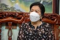 Vụ bé gái 6 tuổi ở Hà Nội tử vong nghi bị bạo hành: Bố mẹ cần kìm hãm sự nóng giận, đừng lấy hình ảnh 'con nhà người ta' để áp đặt vào con mình