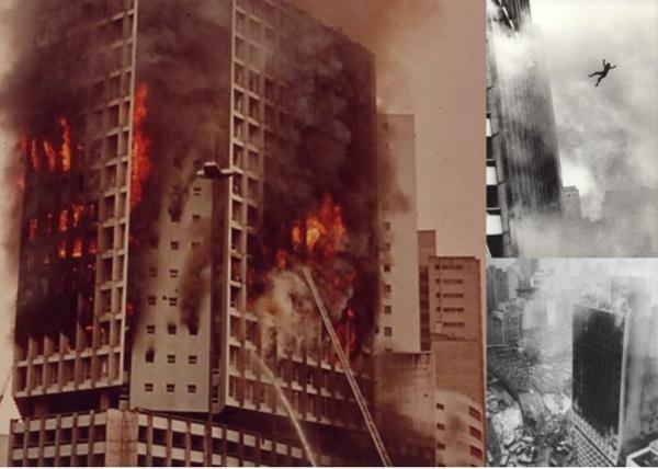 Chuyện giờ mới kể về vụ hỏa hoạn cao ốc khủng khiếp nhất thế giới, bắt nguồn từ tòa nhà 25 tầng dính lời nguyền chết chóc kinh dị-1