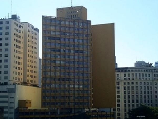Chuyện giờ mới kể về vụ hỏa hoạn cao ốc khủng khiếp nhất thế giới, bắt nguồn từ tòa nhà 25 tầng dính lời nguyền chết chóc kinh dị-6