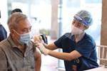 Ngày 19/9 có 10.040 ca Covid-19, công bố khỏi bệnh cho 9.137 người