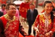 """""""Đệ nhất công tử Trung Quốc"""" tiêu sạch 46.000 tỷ đồng với lối ăn chơi trác táng đi vào truyền kỳ, cuộc sống hiện tại thảm thương đến khó tin"""