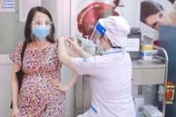4 điều cần biết cho phụ nữ mang thai tiêm vaccine COVID-19