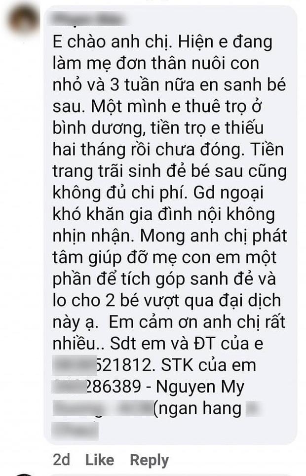 Chồng Việt Hương phanh phui chiêu lừa đảo trắng trợn mùa dịch: 8 người 1 tài khoản-2