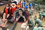 Sân nhà nữ CEO Đại Nam bỗng dưng xuất hiện xe cứu thương khiến nhiều người xôn xao-5