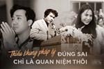 Thủy Tiên sáng rút 20 tỷ tiền mặt ở Sài Gòn, trưa rút 10 tỷ tại Huế, dân mạng phân tích 3 điểm bất thường-9