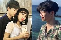 Chỉ 1 dấu hiệu nhỏ, netizen đã nghi vấn Anh Tú tổ chức tiệc đầy tháng cho con đầu lòng với Diệu Nhi