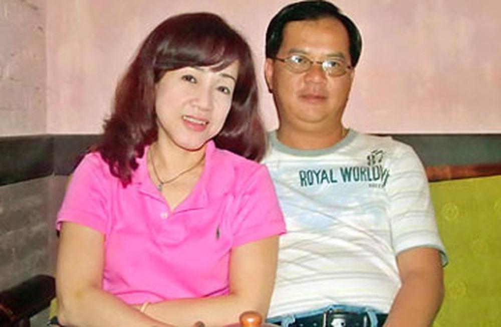 Bi đát tới mức phải tự tử, nghệ sĩ Phương Hồng Thủy ra sao khi lấy chồng kém 4 tuổi tại Mỹ?-1