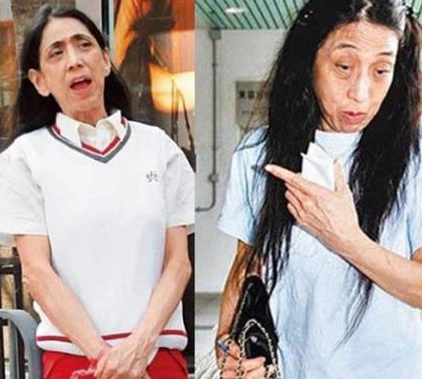 Cuộc đời ái nữ được yêu chiều nhất của Vua sòng bài Macau: Từ mỹ nhân tuyệt sắc biến thành người điên lúc cuối đời và cái chết đầy bi kịch-6