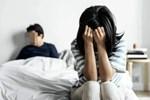 Những thời điểm 'quan hệ' dễ gây đột tử, bất kì ai cũng nên từ chối để bảo vệ mình