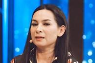 'Phi Nhung cưu mang tôi và Bảo Chung 4 tháng, cho ở nhờ, gây sức ép để chúng tôi được diễn'