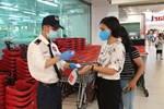 Chỉ thị số 22/CT-UBND của UBND TP Hà Nội và Danh mục văn bản Hướng dẫn an toàn phòng, chống dịch bệnh Covid-19