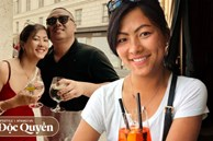 Cô gái H'Mông 'nói tiếng Anh như gió' tiết lộ lí do chia tay với bạn trai CEO sau hơn 11 tháng hẹn hò