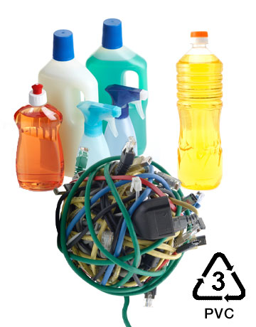 Lý do đừng bao giờ sử dụng chai hộp nhựa có ký hiệu 3,6,7 để đựng nước và thực phẩm-3