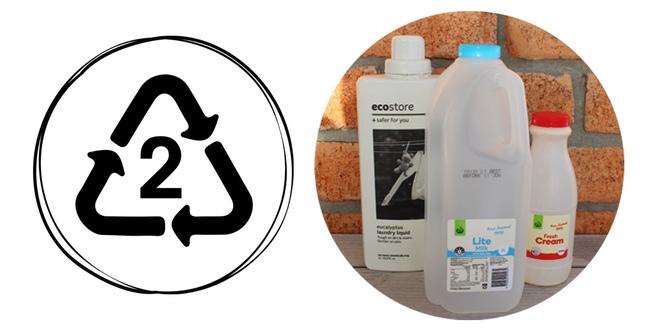 Lý do đừng bao giờ sử dụng chai hộp nhựa có ký hiệu 3,6,7 để đựng nước và thực phẩm-7