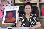 Đàm Vĩnh Hưng mặc style Fuho hát trong tiệc bà Phương Hằng-14