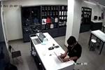 FPT Shop sa thải 3 nhân viên liên quan vụ đánh cắp dữ liệu khách hàng sửa Macbook-2