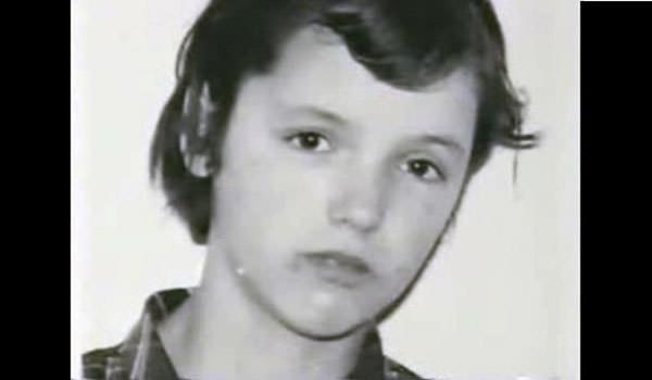 Ác nhân mang gương mặt trẻ thơ: Cô bé 11 tuổi hạ sát rồi huỷ hoại xác nạn nhân không biết run tay, gây ra loạt án mạng ám ảnh cả nước Anh-2