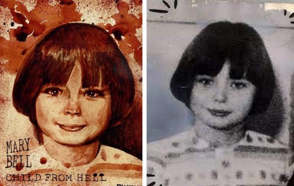 Ác nhân mang gương mặt trẻ thơ: Cô bé 11 tuổi hạ sát rồi huỷ hoại xác nạn nhân không biết run tay, gây ra loạt án mạng ám ảnh cả nước Anh-1