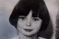 Ác nhân mang gương mặt trẻ thơ: Cô bé 11 tuổi hạ sát rồi huỷ hoại xác nạn nhân không biết run tay, gây ra loạt án mạng ám ảnh cả nước Anh