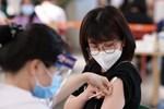 Một thợ cắt tóc tại Hà Nội nhiễm nCoV-1