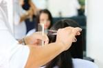 Một thợ cắt tóc tại Hà Nội nhiễm nCoV