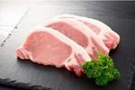 Bí quyết chọn thịt lợn, xương sườn thơm ngon chuẩn hàng chất lượng