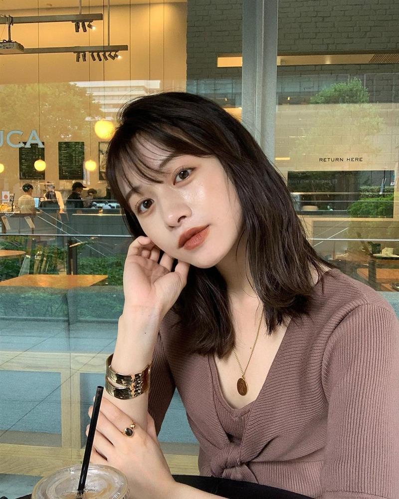 Tham khảo ngay 4 kiểu tóc ngắn của gái Nhật trước khi đặt lịch tút lại mái tóc trong dịp này-16