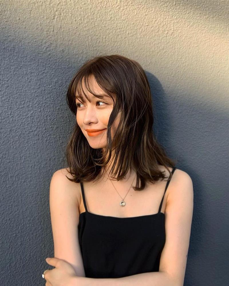Tham khảo ngay 4 kiểu tóc ngắn của gái Nhật trước khi đặt lịch tút lại mái tóc trong dịp này-18