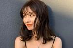Tham khảo ngay 4 kiểu tóc ngắn của gái Nhật trước khi đặt lịch 'tút' lại mái tóc trong dịp này