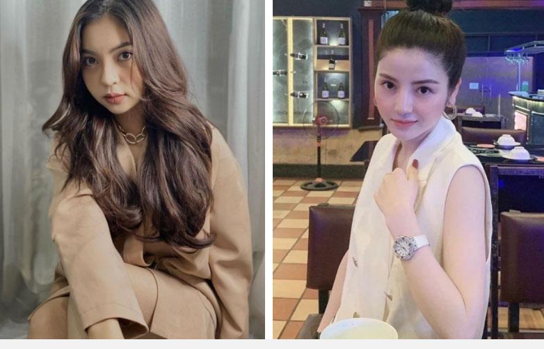 Hé lộ mối quan hệ giữa Nhật Lê với bạn thân Quang Hải, dân tình tò mò động thái tiếp theo của cô bồ mới-4