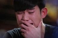 Tôi bị tai nạn phải ngồi xe lăn cả đời, cứ tưởng tương lai chấm hết, ngờ đâu bạn gái lại nhắn một tin khiến tôi rơi nước mắt