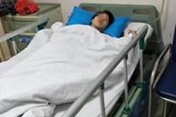 Cô gái 29 tuổi qua đời vì ung thư cổ tử cung, xuất phát từ thói quen giặt đồ lót nhiều người thường làm