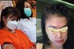'Tự sướng' khi đang livestream, hot girl Indonesia bị bắt và có thể đối mặt với bản án 12 năm tù