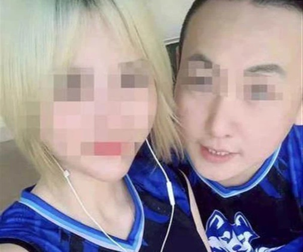 Vali thi thể dạt vào bờ biển Thái Lan: Tội ác rùng rợn của gã chồng dối trá, gia đình nạn nhân đòi tuyên án tử trong phiên tòa xuyên quốc gia-3