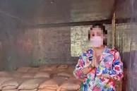 """Nữ giám đốc bị tố làm lây lan dịch Covid-19 viết """"tâm thư"""" xin lỗi người dân"""