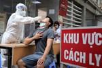 PGS Nguyễn Huy Nga cảnh báo: Hà Nội là 'vùng trũng', nguy cơ rất cao; 3 nơi dễ bùng dịch cần đặc biệt lưu ý