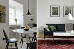 Bỏ 900 triệu thiết kế căn hộ, 8x xứng đáng nhận điểm 10 vì góc nào cũng đẹp như showroom-27