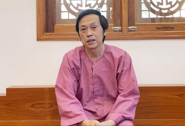 MXH rầm rộ tin NS Hoài Linh đã rút đơn kiện nữ CEO Đại Nam, chuyện gì đây?-6