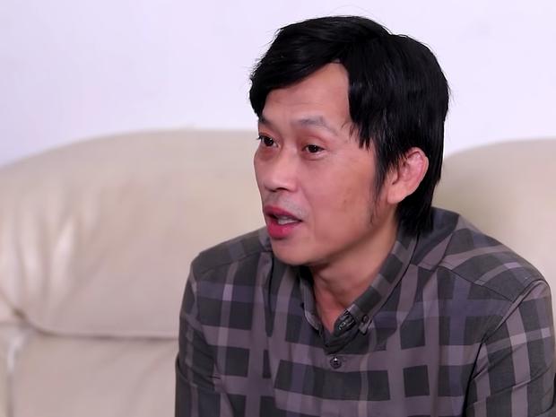 MXH rầm rộ tin NS Hoài Linh đã rút đơn kiện nữ CEO Đại Nam, chuyện gì đây?-5