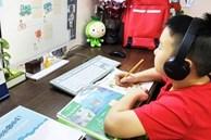 Hà Nội: Đề xuất giảm học phí 25% khi học trực tuyến